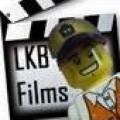 LKBFilms