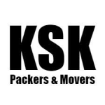Kskpackersmovers