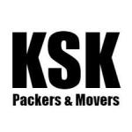 Kskpackersmovers