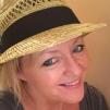 avatar for Terri Marshall