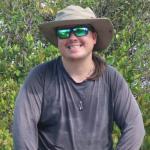 Pavel Dodonov