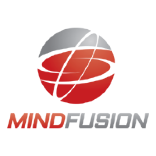 NuGet Gallery | MindFusion
