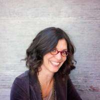 avatar for Juliette Fradin