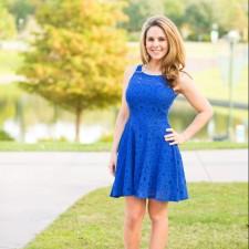 Lauren Lodder
