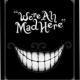 DeCold's avatar