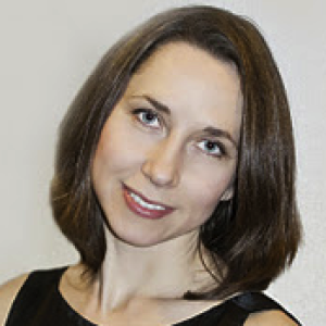 Natalia Stasenko, MS, RD, LDN