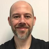 Rob Ables avatar