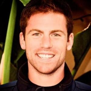 Profile picture for zach davis