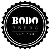 bodobeers