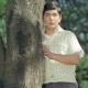Abhay Salvi