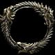 Leosky's avatar