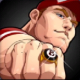pearliezach's avatar