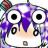 Iori Yoneji's avatar