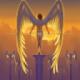 xargonek's avatar