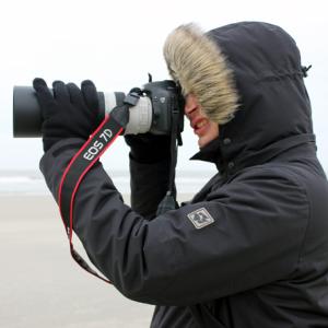 Profile picture for Stefan Siebel