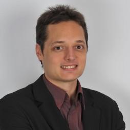 avatar for Olivier Pirra