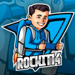 Rockit14TV