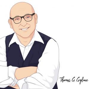Thomas Giglione