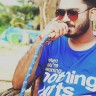 Sunirmal Das