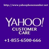 yahoophonenumber