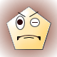 TGdragonTV's avatar