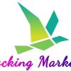 rocking marketer