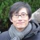 Toru Yamamori