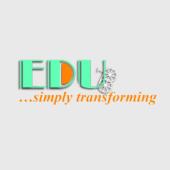 eduwheels