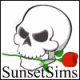 SunsetSims