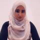 Khadija Saifi