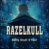 RazelKull's Photo