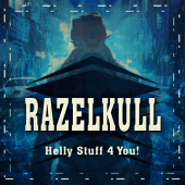 RazelKull