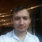 Volodymyr Sergeyev