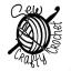 T'onna | Sew Crafty Crochet