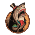 Moshpirit's avatar