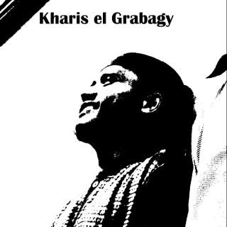 Kharis El Grabagy