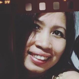 Nezel Yurong
