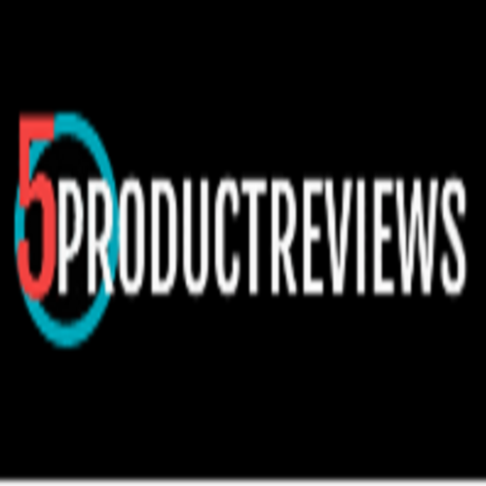 productreviews3