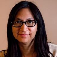 Sarah M. Vasquez