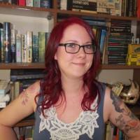 Emily Fowler, Writer