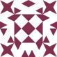 gravatar for alkalir652