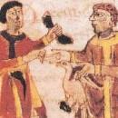 manuel-m-buccarella