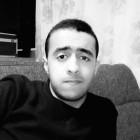 صورة أحمد الأهدل