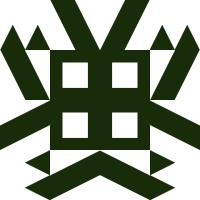 gravatar for herber4