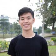 Tyler Lai