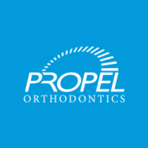 Propel Orthodontics