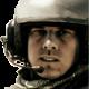 DaniluK4000