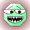 На аватаре Лёсь