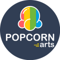 Avatar for popcornarts
