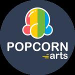 popcornartsgfx